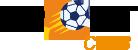 SportClub Sport Store