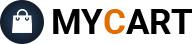 MyCart - Mega Store